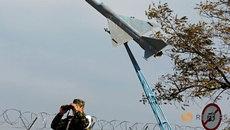 Thế giới 24h: Mỹ lại khiến Nga nổi đóa
