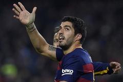 """Sao Barca lên tiếng việc Real dùng tiền """"mua chuộc"""" Granada"""