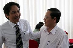 Thứ trưởng Bộ Nội vụ: Ngăn chặn vận động bầu cử trái luật