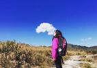 Thiên đường leo núi đẹp như châu Âu mà dân phượt nào cũng nên thử
