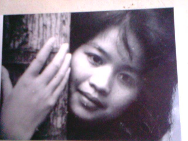 Chuyện tình 'kỳ lạ' của danh hoạ Trần Văn Cẩn với người vợ kém 36 tuổi