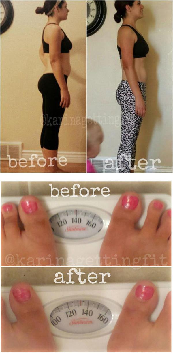 Cách ăn kiêng sẽ giúp bạn giảm được 4,5 kg chỉ trong 3 ngày