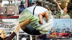 150 triệu USD giúp Việt Nam tăng cường năng lực cạnh tranh