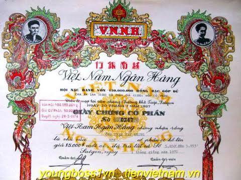 Số tài sản khổng lồ của cha công tử Bạc Liêu