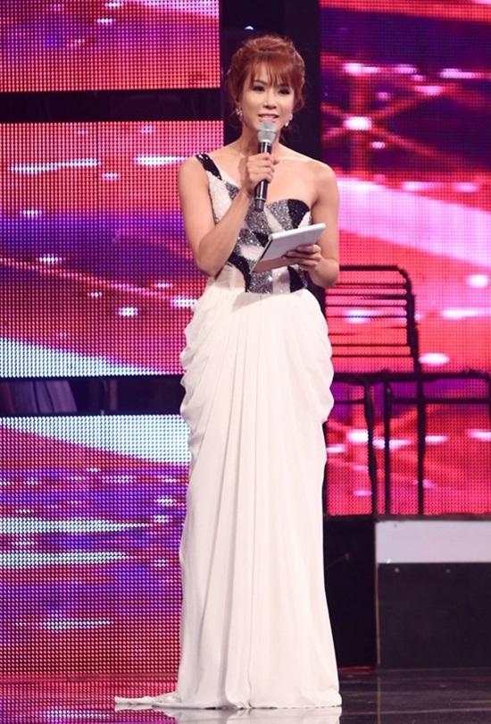 'Thiên hạ đệ nhất trống' lên ngôi quán quân Got Talent 2016