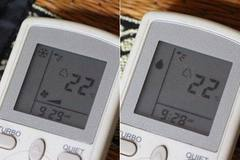 Sự thật 'thần thánh' ai cũng cần biết: Chế độ tiết kiệm điện Dry ở điều hòa