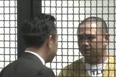 Ngoại hình khác lạ của Minh Béo sau 2 tháng ngồi tù tại Mỹ