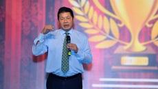 Chủ tịch FPT: Toán học là vũ khí bí mật trong kinh doanh