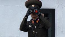 Thế giới 24h: Nga - Triều căng thẳng