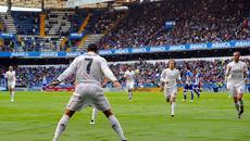 Video: Deportivo 0-2 Real Madrid