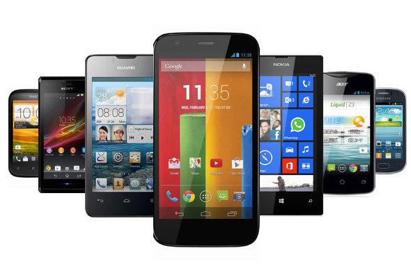Sony, công nghệ thông tin, smartphone, máy ảnh