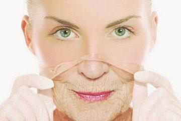 Sự thật bất ngờ về tác dụng của collagen