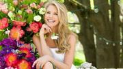 Bí mật hạnh phúc tuổi 60 của những phụ nữ thành công