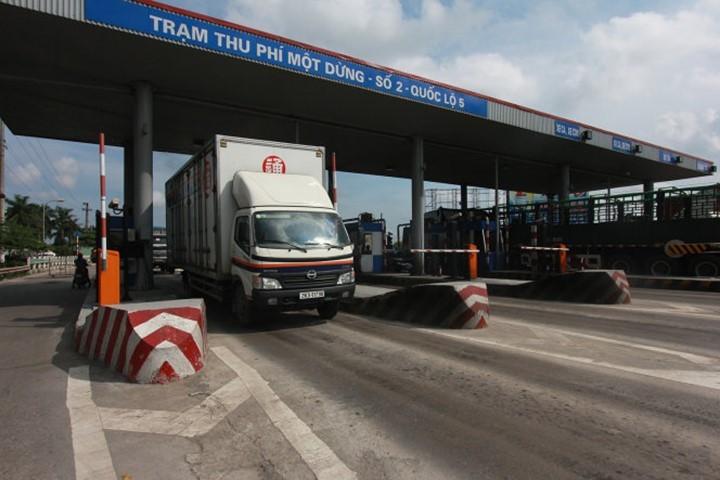 vận tốc 120km/h, đường bộ, phí giao thông, cao tốc, xã hội hóa, thuế phí, ngân sách, giao thống, hạ tầng, vận tải