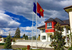 Việt Nam bác bỏ thông tin thiếu khách quan của Cao ủy Nhân quyền LHQ
