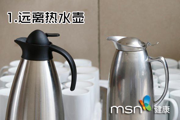 5 đồ vật tuyệt đối không dùng trong sách sạn, khách sạn, đồ dùng trong khách sạn