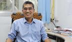 Những điều đặc biệt về các nhà khoa học đoạt giải Tạ Quang Bửu