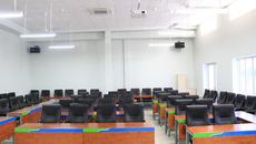 Trường ĐH Văn Hiến tuyển sinh thạc sĩ Quản trị Kinh doanh