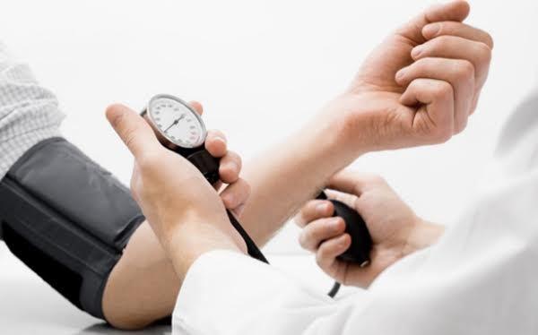 tăng huyết áp, bệnh tim mạch, nhồi máu cơ tim, đột quỵ