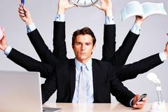 10 điều người thành đạt thường làm trước khi đi ngủ