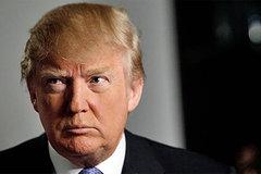 Donald Trump 'gở mồm' về thảm kịch 11/9