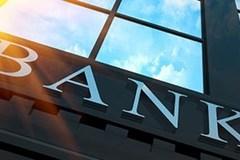 Tăng cường công nghệ chống tội phạm ngân hàng