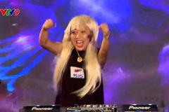Giới DJ phẫn nộ vì bị bôi nhọ hình ảnh trên sóng truyền hình