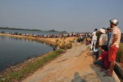 Thủ tướng chỉ đạo chống đuối nước cho học sinh
