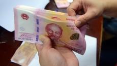 Ngừng bán tiền lưu niệm 100 đồng ở TP.HCM từ 27/5