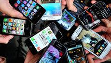 Viettel, VNPT đề xuất sớm triển khai 4G