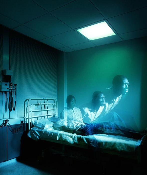 Phát hiện chấn động về sự sống sau cái chết