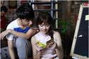 Điện ảnh Việt 'đổ bộ' màn ảnh nhỏ