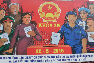 Bộ Y tế sẵn sàng ứng cứu khẩn cấp ngày bầu cử