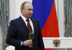 Thế giới 24h: Putin tuyên bố bất ngờ về MH17