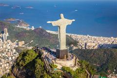 Olympic 2016 sẽ phát bao cao su chống Zika cho VĐV