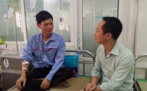 Toyota Việt Nam triệu hồi 2.410 Camry: Kỹ sư Lê Văn Tạch 'phản pháo'