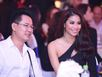 Quốc Huy Anh mua 100% cổ phần của Kính Thuận Thành