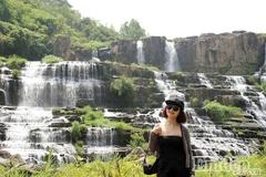 Bà mẹ du lịch 30 lần/năm bật mí điểm ăn chơi tại các nước châu Á