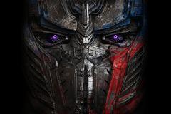 Transformers chính thức xác nhận có phần mới