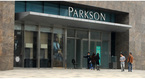 Hạ cấp bán cả hàng Tàu, Parkson tự gánh lấy kết cục buồn