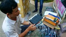 Viettel hỗ trợ đầu thu cho Hà Nội: Cần làm đúng quy định