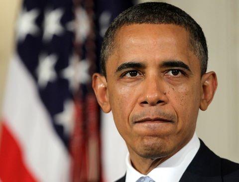 tổng thống Obama, thăm Việt Nam