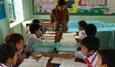 Quá ngột ngạt, giáo viên thỉnh cầu Bộ trưởng Giáo dục