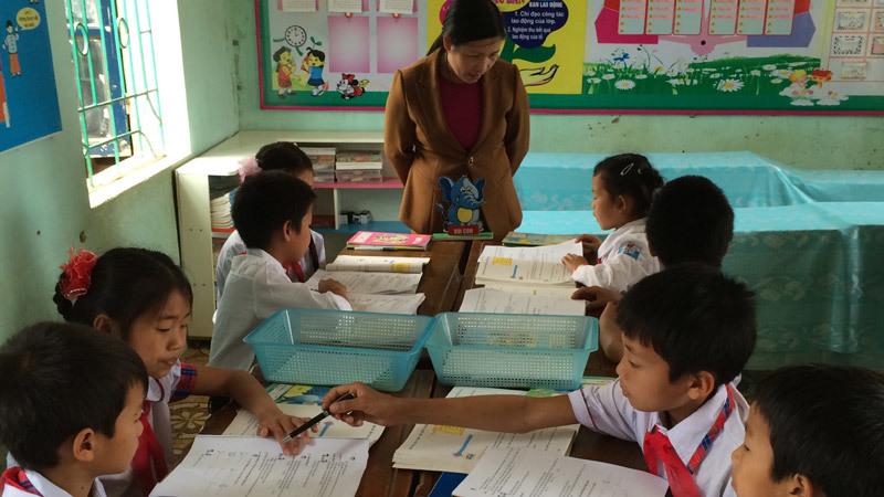 thư gửi Bộ trưởng, Bộ trưởng Phùng Xuân Nhạ, đổi mới giáo dục, cải cách giáo dục