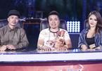 Sự thật về gameshow bị tố bôi bẩn hình ảnh DJ Việt