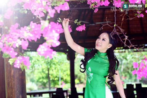 Việt Hương, quá khứ, đau thương, cú sốc