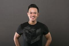 DJ hàng đầu nói gì về gameshow bôi bẩn hình ảnh DJ Việt?
