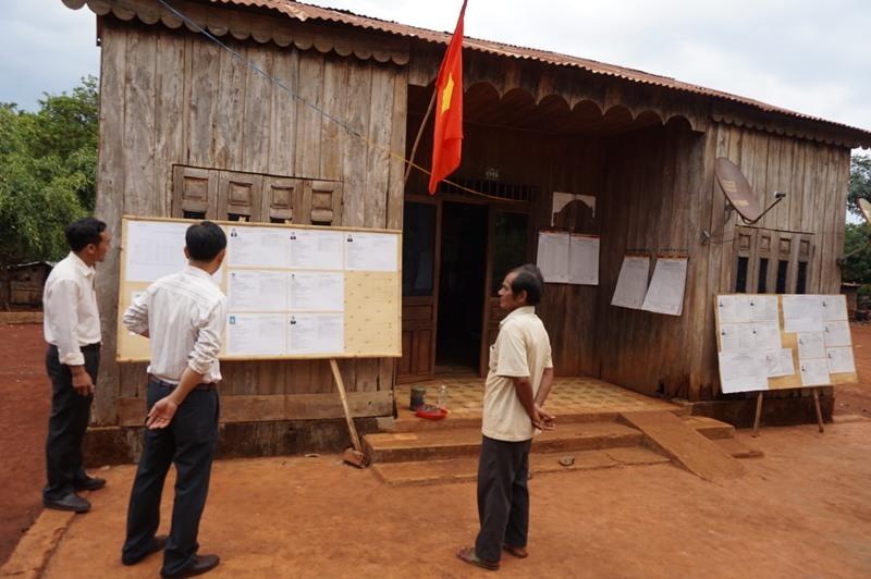 bầu cử, biên giới, hải đảo
