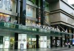 'Cú sốc' đóng cửa Parkson Paragon và cái kết giấc mơ trung tâm thương mại xa xỉ nhất Việt Nam