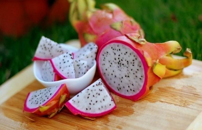phân biệt, hoa quả, chín cây, hóa chất, thúc chín, chuối chín ép, nhập lậu, trái cây